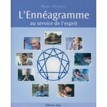 livre-enneagramme-service-esprit