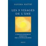 livre-9-visages-ame-maitri
