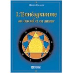 livre-enneagramme-travail-amour