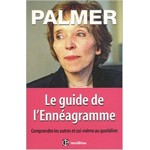 livre-guide-enneagramme
