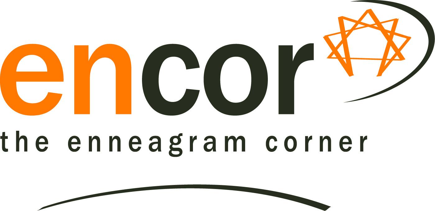 The enneagram Corner